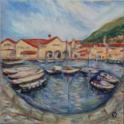 DubrovnikHarborFinal
