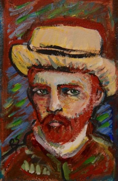 Vincent3
