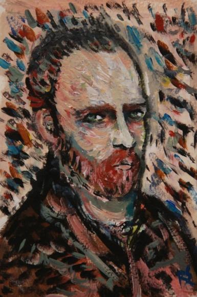 Vincent5
