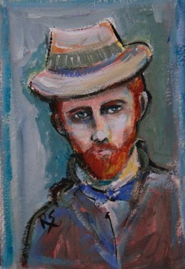 Vincent6