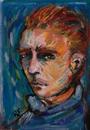 Vincent7