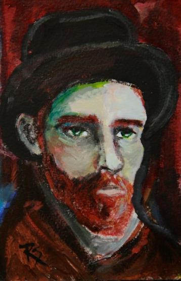 Vincent8