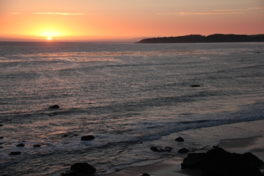 sunsetSept22015