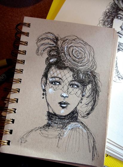 DrawingAtDennys3