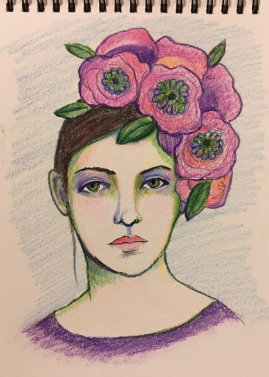 ColoredPencil1