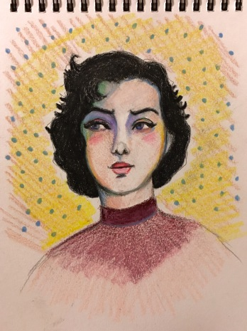 ColoredPencil2
