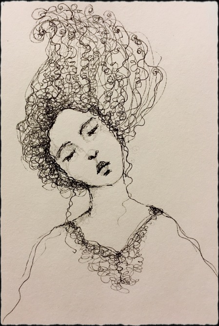 scribbleartsept4