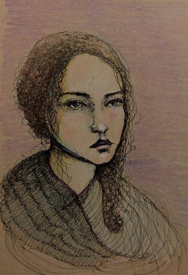 scribbleportrait222r